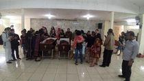 Sekeluarga di Bekasi Korban Pembunuhan akan Dimakamkan di Samosir