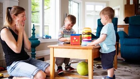 Dampak Beri Iming-iming Hadiah ke Anak