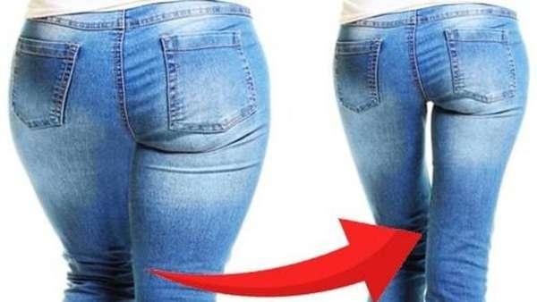 Cara Mengganti Ukuran Baju dari XXL ke M