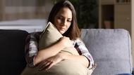Kisah Pilu Wanita Dapat Perhatian Menjijikkan karena Punya Payudara Besar