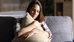 Viral Curhat Istri Dianggap Orang Lain oleh Suami, Hanya untuk Urus Anak
