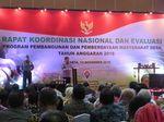 JK: Pembangunan Desa untuk Cegah Urbanisasi Besar-besaran ke Kota