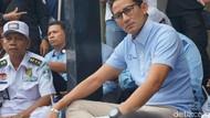 Sangkal Sandi soal Nelayan, Polisi: Aneh Disebut Kriminalisasi