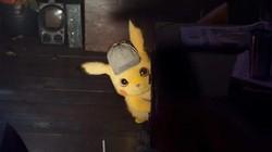 Takut Lihat Pokemon Nyata di Detective Pikachu? Ini Alasan Psikologisnya