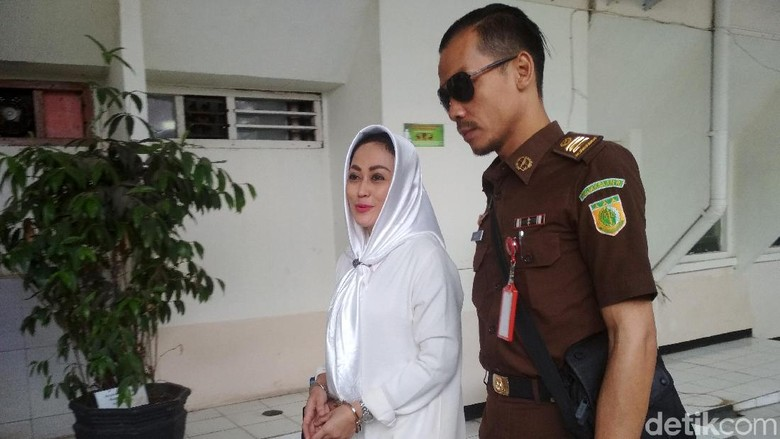 Istri BS Sebut Sisca Dewi Jebak Suaminya