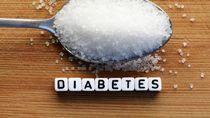 Walau Tak Dapat Disembuhkan, Kontrol Diabetes dengan Cara Ini