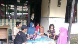 MA Penjarakan Perekam Perilaku Mesum Kepsek, Kerabat: Tak Adil