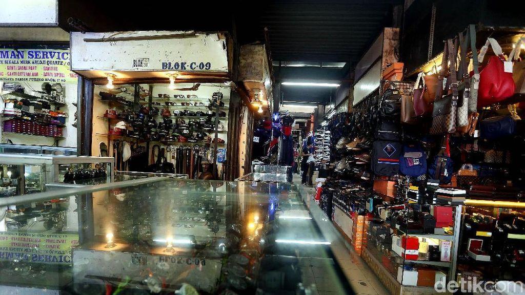 Tips Jualan Anti Gagal Ala Pengusaha Mesir