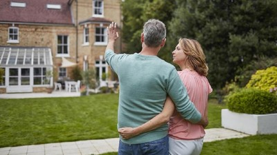 Metode Beli Rumah yang Perlu Bunda Tahu