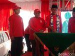 Layanan Layad Rawat di Cirebon, Dokter Sambangi Rumah Pasien