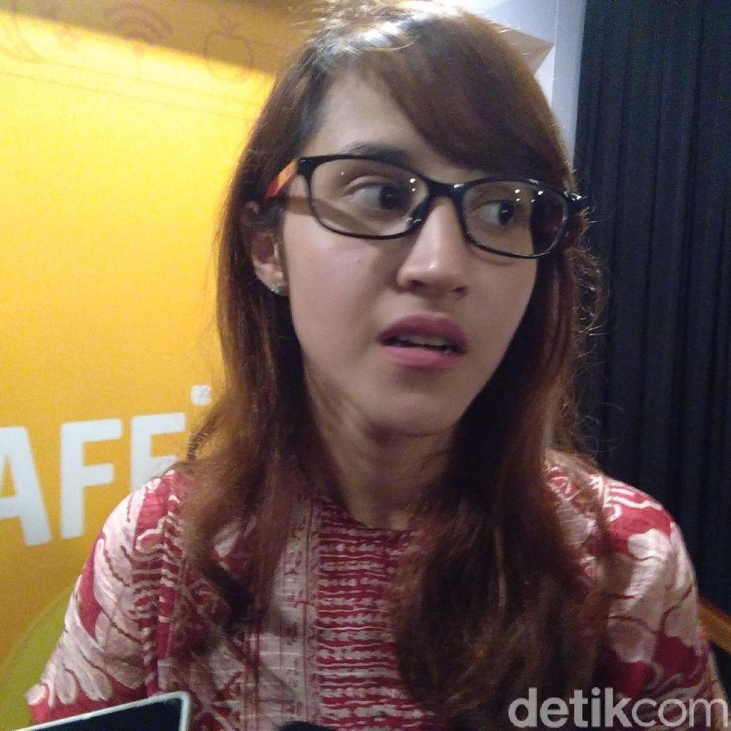 Sandi Janjikan Menteri untuk Milenial, PSI: Terpilih Dulu!