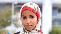 Ibu Kota Nigeria Resmi Izinkan Siswi Pakai Hijab di Sekolah