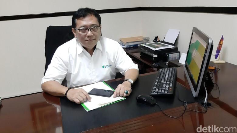 BPJS TK Sukabumi: Ada 300 Perusahaan Nakal yang Macet Iuran