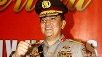 Polri Tepis Prabowo: Kami Setia dan Jamin Keamanan Masyarakat