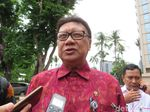 Mendagri: Ada Indikasi Pembuang e-KTP di Duren Sawit dan Bogor Sama