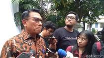 Tantang Prabowo Pamer Track Record, Tim Jokowi: Lo Udah Berbuat Apa?