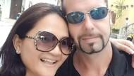 Berusaha Selundupkan Sabu, Warga Australia Dihukum Mati di Thailand