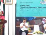 Kembangkan Sport Tourism, JIM 2018 Digelar di Pangandaran