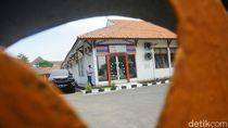 Korupsi Beras Bencana, Gudang Bulog Karawang-Bekasi Digeledah