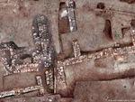 Penemuan Kota Kuno Misterius Tenea di Yunani