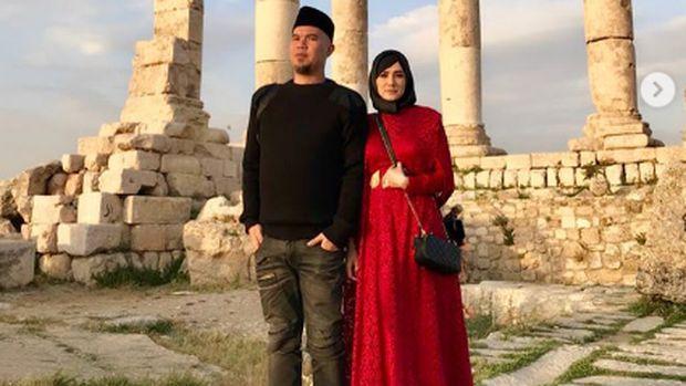 Mandala Shoji Dipenjara, Mak Vera Dituding Hobi Judi