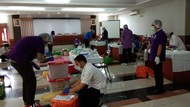 Ratusan Kucing di Jakarta Dikebiri untuk Cegah Rabies, Anjing Kapan?