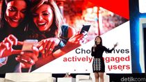 Di 2021, 82% Netter Diprediksi Lebih Suka Nonton Video