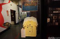Australia Tidak Anti Imigran, Museum Ini Buktinya