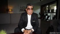Ini Wilayah yang Jadi Atensi Patroli Perbatasan Menhan RI-Malaysia