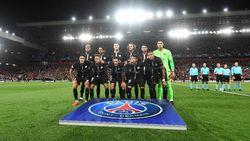 PSG Kalahkan UEFA Terkait FFP