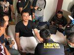 Terlacaknya HS Terduga Pelaku Pembunuhan Satu Keluarga