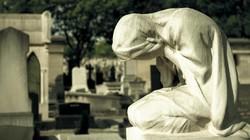 Benarkah Orang yang Religius Kebal Depresi? Belum Tentu, Ini Alasannya