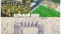 Asyik! Ridwan Kamil Mau Percantik Kota Cirebon