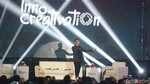 Tutup Innocreativation, Afgan Bikin Fans Histeris