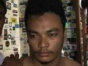Ini Tampang HS Terduga Pembunuh Satu Keluarga di Bekasi