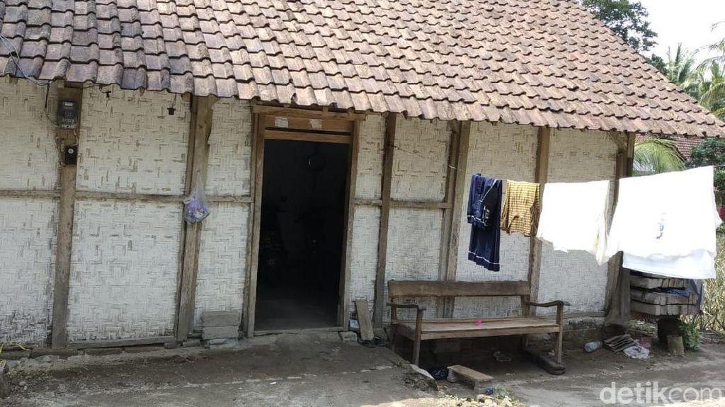 Sudah Dilecehkan Guru, Siswi SMP di Blitar Di-bully Teman Sendiri