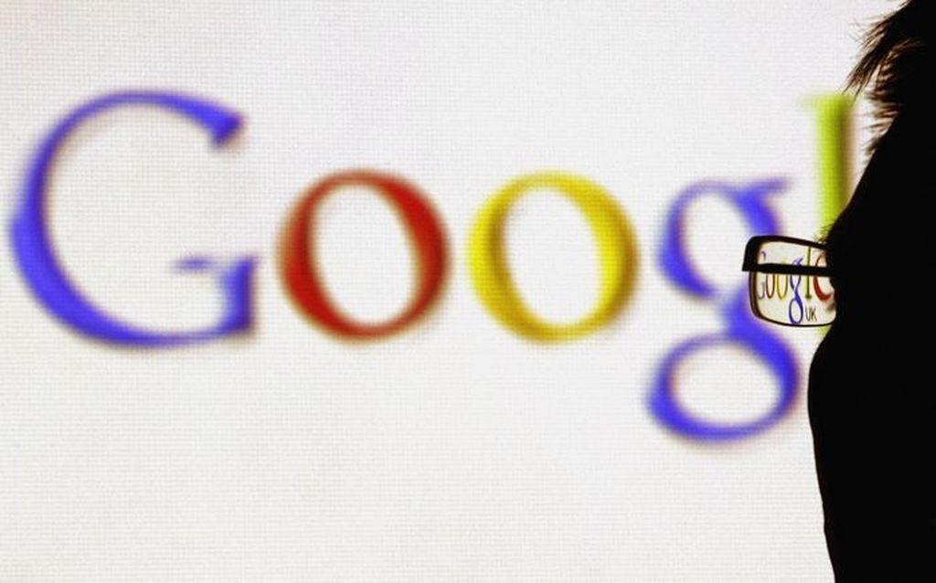 Situs mesin pencarian Google dicekal oleh pemerintah China sejak tahun 2014 sampai kini. Foto: GettyImages