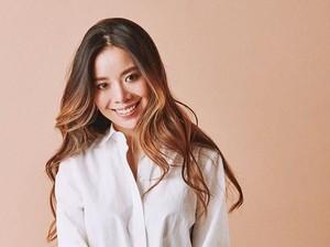 Kuliner Mewah Si Cantik Kimberley Ho, Pengusaha Asia yang Masuk 30 Under 30 Forbes