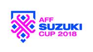 Hasil Piala AFF 2018: Malaysia vs Vietnam Imbang 2-2 di Final Leg I