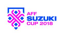 Filipina Vs Thailand 1-1, Peluang Indonesia ke Semifinal Tertutup