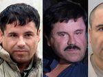 7 Hal yang Harus Diketahui Soal Sidang Gembong Narkoba El Chapo di AS