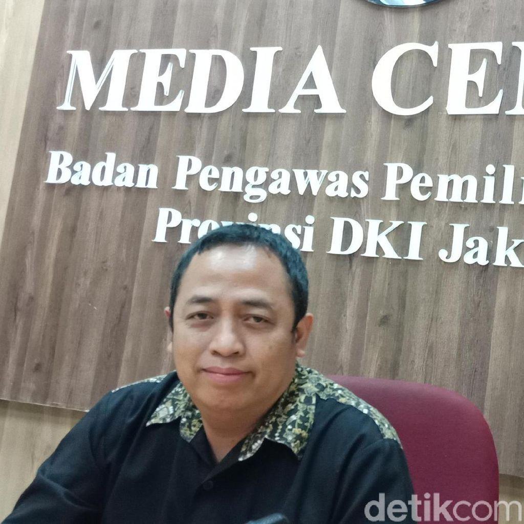 Jokowi Dituduh Langgar Kampanye oleh Tim Prabowo, TKN Jelaskan ke Bawaslu
