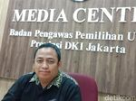Bawaslu DKI Selidiki Pernyataan Maruf Amin soal Budek-Buta