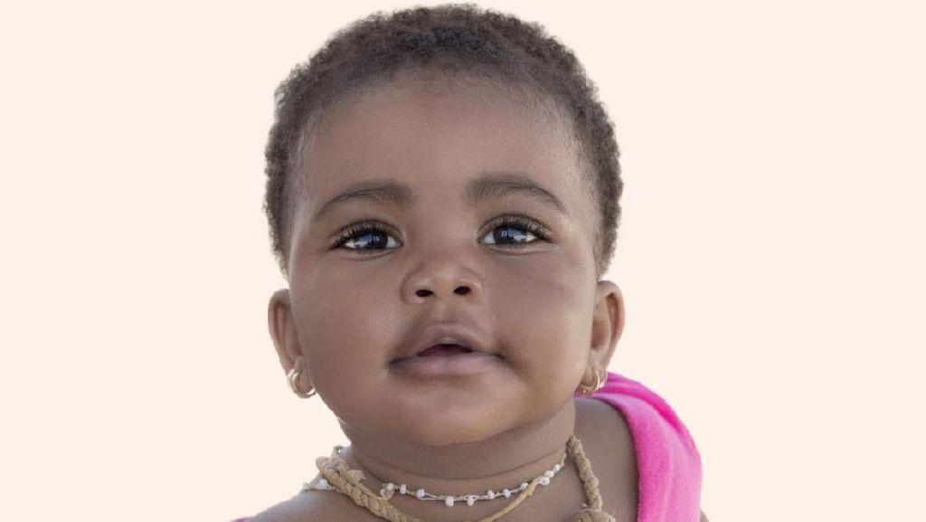 40 Nama Bayi Afrika Populer dan Artinya