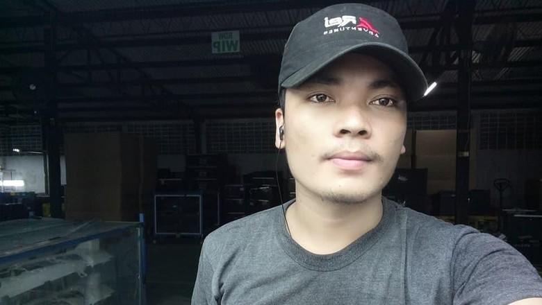 Polisi Tetapkan HS Jadi Tersangka Pembunuh Satu Keluarga di Bekasi