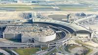 Di peringkat kelima ada Bandara Toronto Pearson di Kanada. Total poinnya adalah 271 (Toronto Pearson)