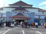 Kasus Korupsi Sekda Tasikmalaya, Dana Hibah Disunat 90 Persen