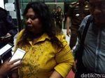 Pengacara Korupsi Benih Kedelai Rp 1,3 M Ajukan Penangguhan Penahanan