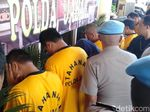 Sekda dan Pejabat Pemkab Tasikmalaya Korupsi Dana Hibah Rp 3,9 M