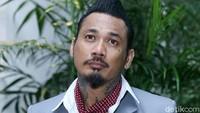 Jerinx-dr Tirta Diskusi Lagi, Bahas Indonesia Terserah hingga Masker